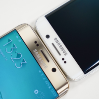 Samsung Galaxy S7 and Galaxy S7 edge Unlocks a Galaxy of Endless Possibilities