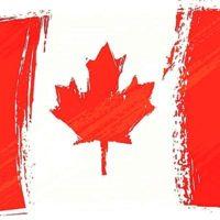 AM/FM Radio Still Leads Music Discovery in Canada