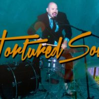 Tortured Soul and House of David Gang