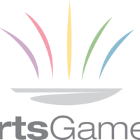 World-Renown Artists Oliver Jones and Sheila E. Join Forces in Rio in Support of the ArtsGames Along with Representatives from More Than 1,000 International Arts Competitions