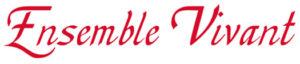 ev-logo-web