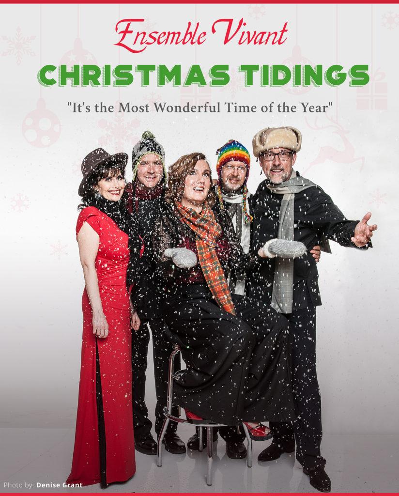 ensemble-vivant-christmas-tidings_titlesonly_web
